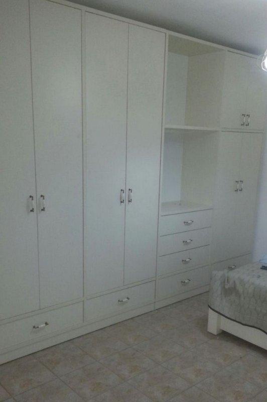 רהיטים בירושלים18