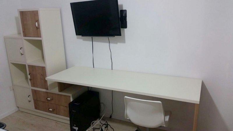 רהיטים בירושלים24