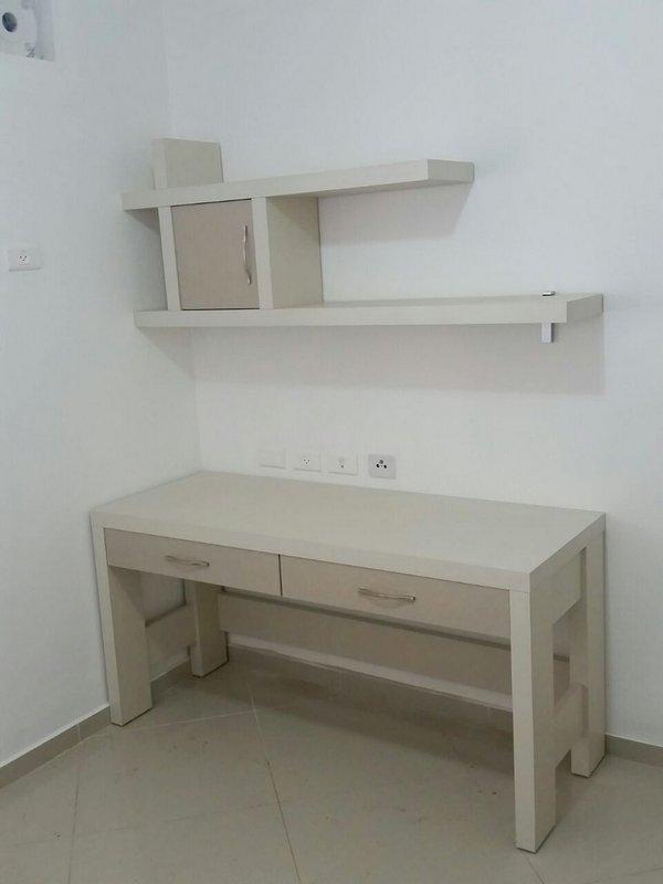 רהיטים בירושלים3