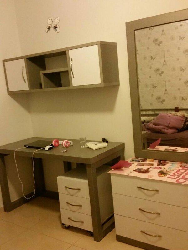רהיטים בירושלים5