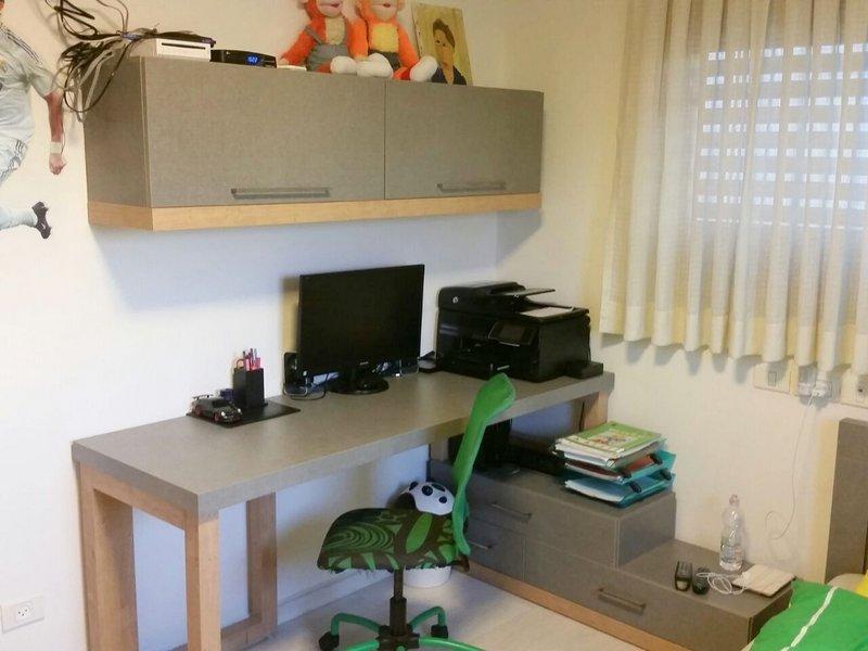 רהיטים בירושלים6