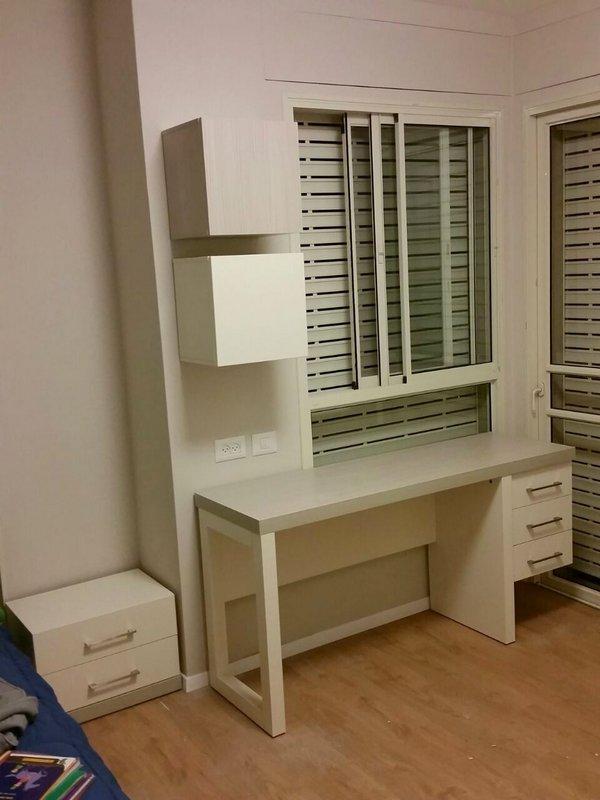 רהיטים בירושלים8